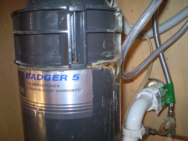 Plumbing - P3270245.JPG