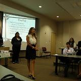 2012 CEO Academy - P6280042.JPG