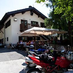 Motorradtour Crucolo 07.08.12-7617.jpg