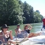 2011 Dinghy Cruise - 224459_236274156406848_100000727967374_751239_71521_n.jpg