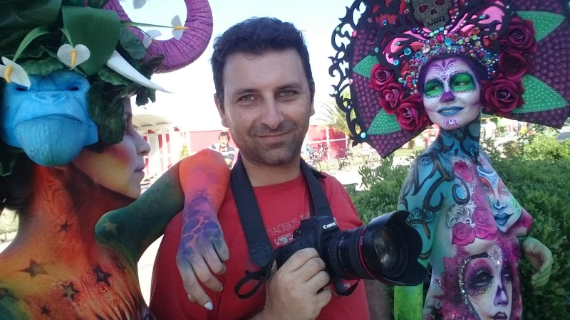 IMG_20180818_173517 Color Sea Festival Bodypainting 2018