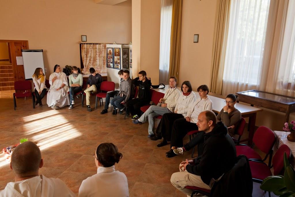 domonkos ifjúsági találkozó Debrecenben, 2011. - 111016_0519.jpg