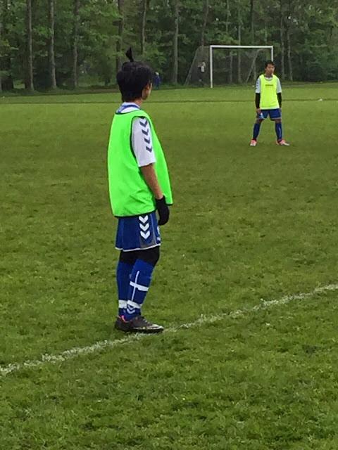 Aalborg City Cup 2015 - IMG-20150518-WA0002.jpg