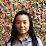 Christina Lee's profile photo