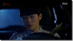 Lucky.Romance.E06.mkv_20160612_151135.705_thumb