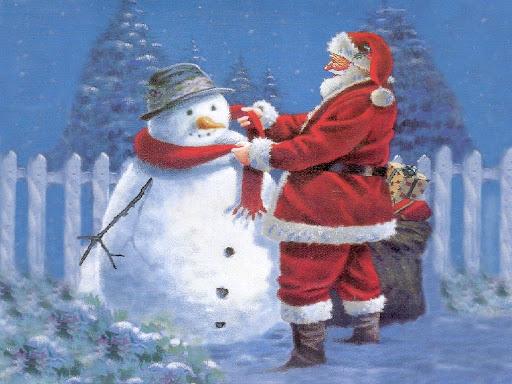 Santa-Claus-christmas-2736338-1024-768.jpg