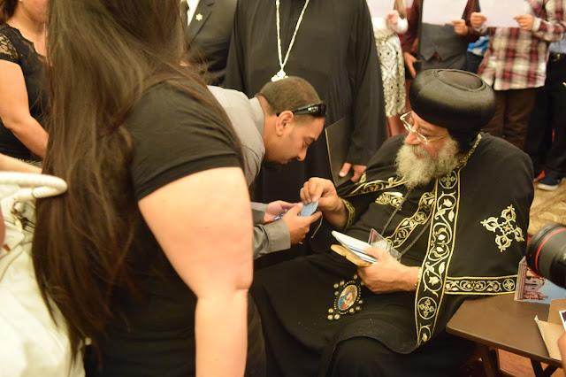 H.H Pope Tawadros II Visit (2nd Album) - DSC_0876%2B%25282%2529.JPG