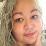 Carolyn Hector Hall's profile photo