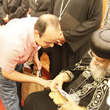 H.H Pope Tawadros II Visit (4th Album) - _MG_1541.JPG