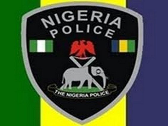 How Police discover human parts in Ogun church, arrest prophet