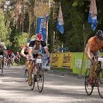 2013.06.02 SEB 32. Tartu Rattaralli 135 ja 65 km - AS20130602TRR_266S.jpg