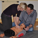 AED cursus - DSC_0065%25281%2529.jpg