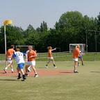 Oranje Wit 5-DVS 2 10-05-2008 (8).JPG