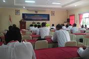 Tertibkan Administrasi, Kemendagri Kembali Gelar Pelatihan Peningkatan Kapasitas Bagi Aparatur Pemerintahan Desa