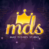 MadDesiresStudio