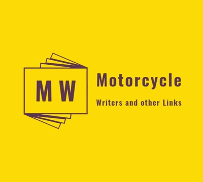 Motorcycle writers and other links