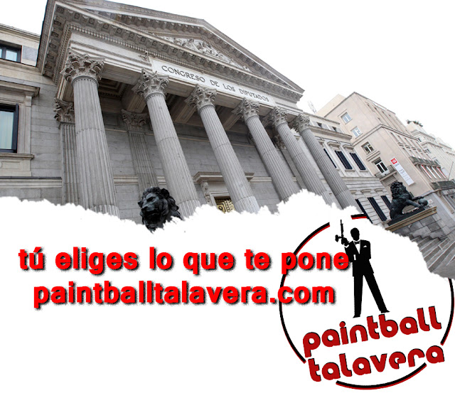 paintball-talavera-elige-lo-que-te-pone.jpg