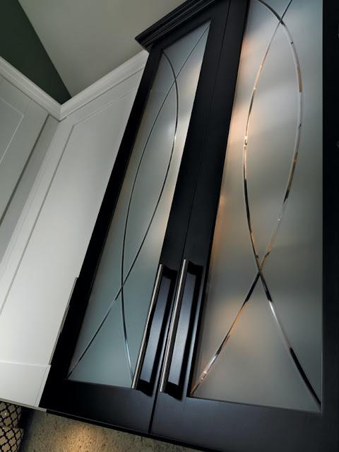 Doors - photo7.jpg