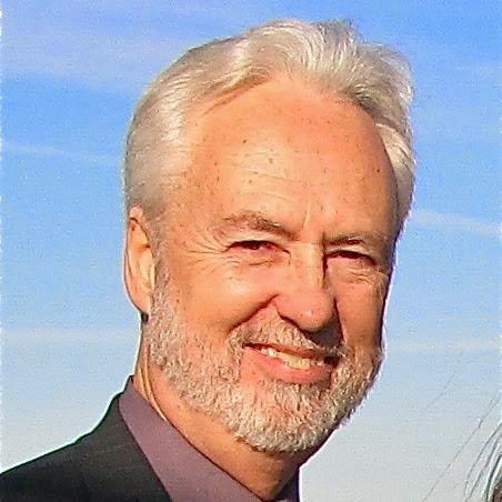 Guy Gilbert