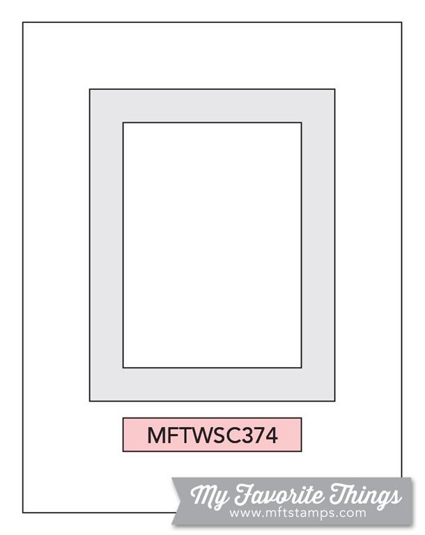 [MFT_WSC_374]