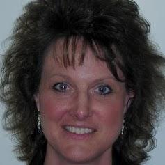 Tammy Andersen