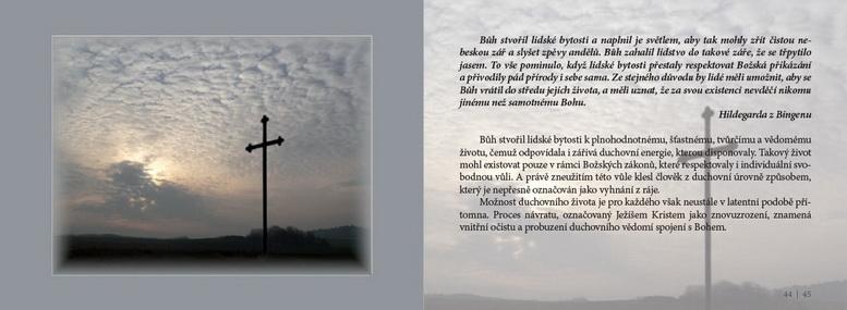 pramen_moudrosti_144dpi-23-kopie