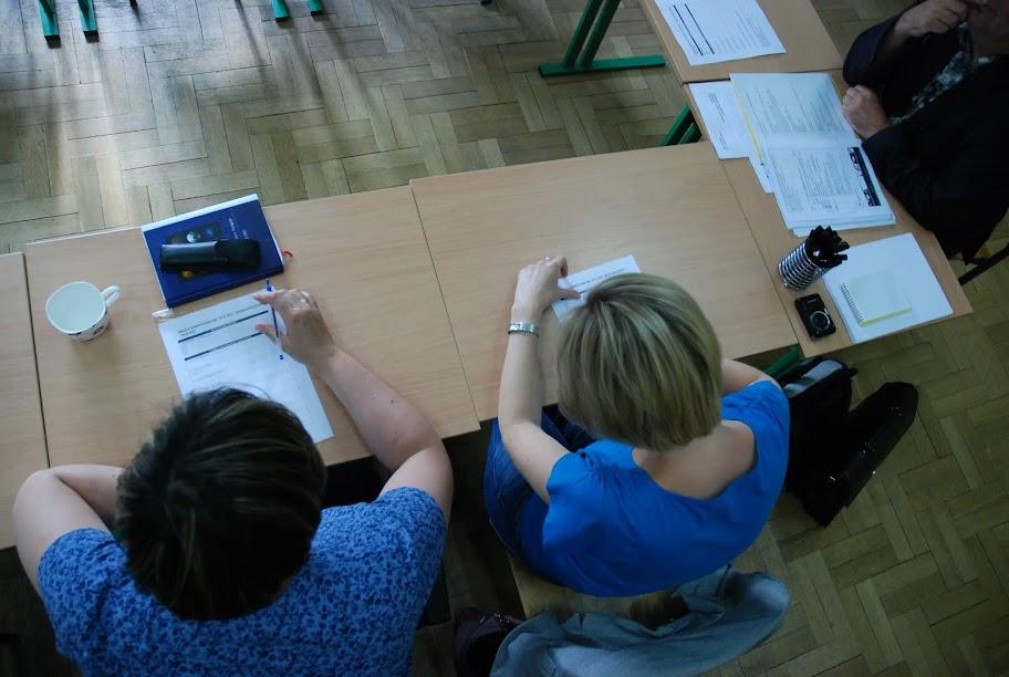 Warsztaty dla nauczycieli (1), blok 2 28-05-2012 - DSC_0055.JPG