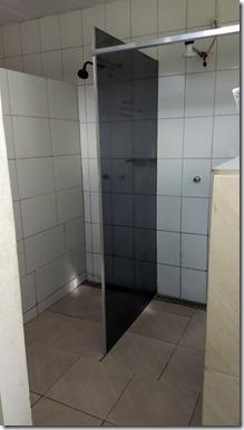 Camping-Boraceu-banheiro-1
