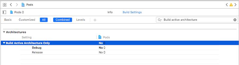 not_found_framework1.png