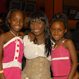 KiKi Shepards 7th Annual Celebrity Bowling Challenge - DSC_0259.JPG