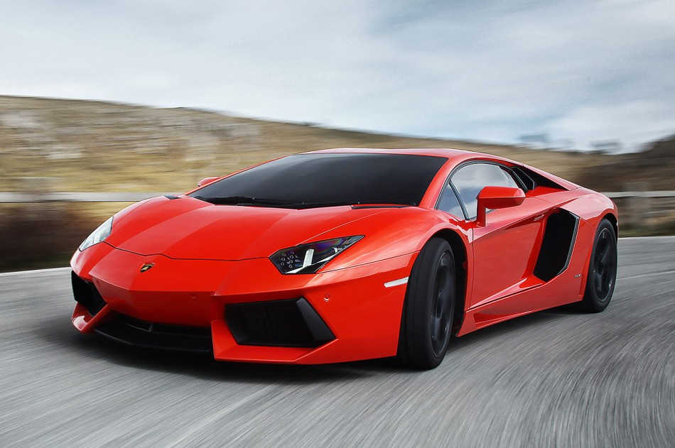 lamborghini aventador sport lp700 cars running looking seater engine gt sports wallpapers mid lp v12 roadster door