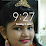 Dhandapani Natesan's profile photo