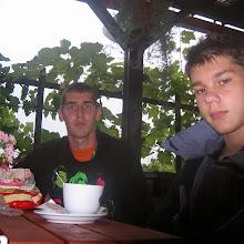 Prlekija, Prlekija 2005 - IMG_8777.JPG