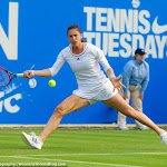 Andrea Petkovic - AEGON Classic 2015 -DSC_7037.jpg