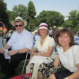 5.30.2011 Memorial Day - IMG_0041.jpg