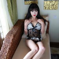 [XiuRen] 2014.11.01 No.231 刘雪妮Verna 0019.jpg