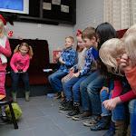 Sinterklaasfeest korfbal 29-11-2014 024.JPG