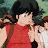Mr. Steven Universe Gem avatar image