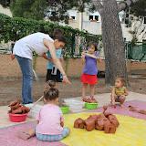 Itinerari Familiar Parc Güell - IMG_0690.jpg