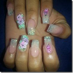 imagenes de uñas decoradas (69)