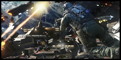 call-of-duty-infinite-warfare-free-download