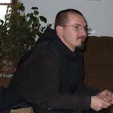 Benediktíni v Spišskej Belej