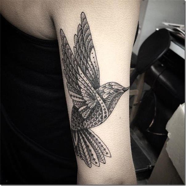 trabaje-bien-en-la-textura-para-dar-ms-destacados-en-el-tatuaje