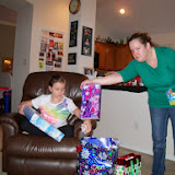 Christmas 2013 - 115_9273.JPG