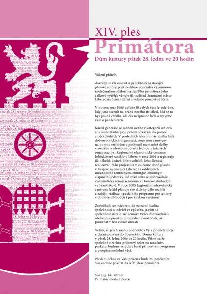 petr_bima_grafika_plakaty_00052