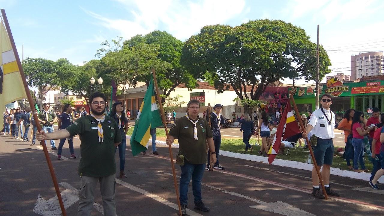 Desfile Cívico 07/09/2017 - 20170907_101323.jpg