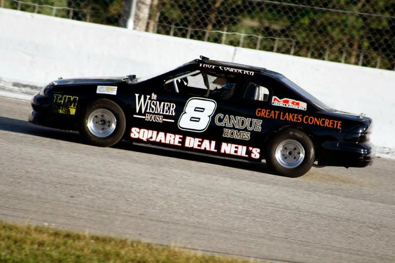 Sauble Speedway - _MG_0349.JPG