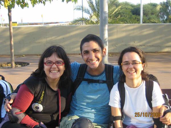 Fotos Ruta Fácil 25-10-2008 - Imagen%2B011.jpg