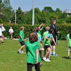 schoolkorfbal 2010 058.jpg