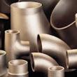 NUFIT PIPING SOLUTIONS - Material Grades